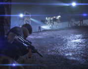Square Enix rilascia due nuovi screenshot per Left Alive