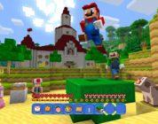 [NINTENDO DIRECT] Nuova versione 3DS per Minecraft annunciata, data di rilascio impostata per oggi