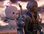 Square Enix – Novità per Mobius Final Fantasy