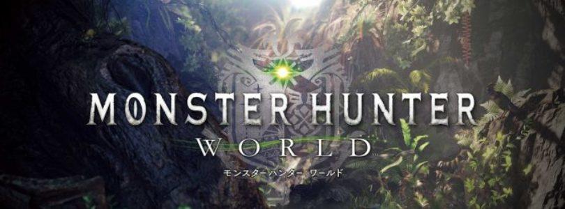 Monster Hunter World PS4 – Un gameplay mostra gli sviluppatori in azione nel multiplayer