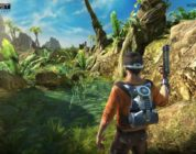 Outcast – Second Contact riceve un Gameplay esplorativo