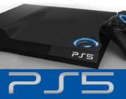 Il CEO di Sony conferma la Playstation 5, possibile data di rilascio