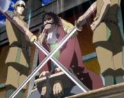 [MANGA] Arrestati per aver postato le scan di One Piece prima della pubblicazione