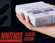 NES Classic Mini vedrà il suo ritorno la prossima estate