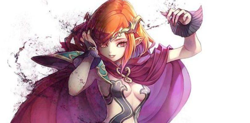 Secret of Mana – Nuovi screenshot mostrano il nuovo episodio