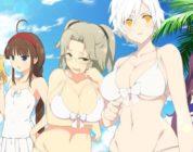 Il produttore di Senran Kagura vuole portare il gioco su altre piattaforme