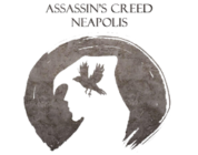 Assassin's Creed Neapolis – La confraternita a Km 0