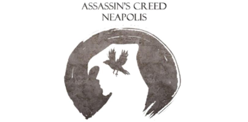 Assassin's Creed Neapolis – La confraternita a Km 0