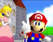 Super Mario 64 Online – Il progetto di un fan permette di giocare online con amici
