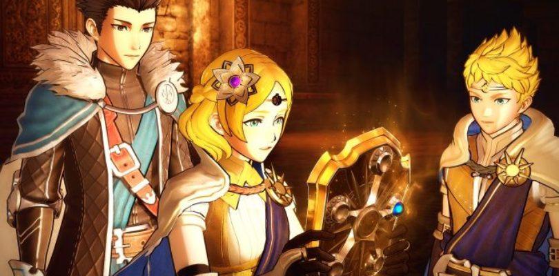 Fire Emblem Warriors – Il DLC riceve nuovi dettagli
