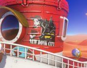 [NINTENDO DIRECT] Mostrati nuovi mondi per Super Mario Odyssey