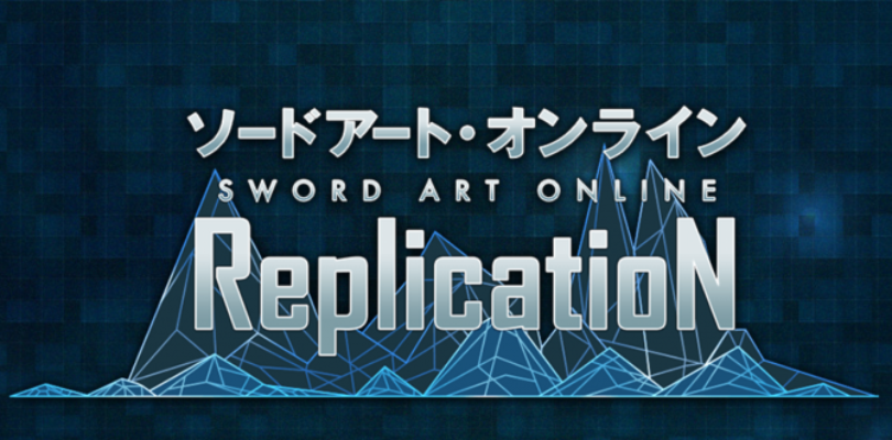 Sword Art Online: Replication Project annunciato come prossimo titolo VR