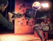 The Evil Within 2 riceve un nuovo trailer in cui mostra il combattimento e le nuove creature