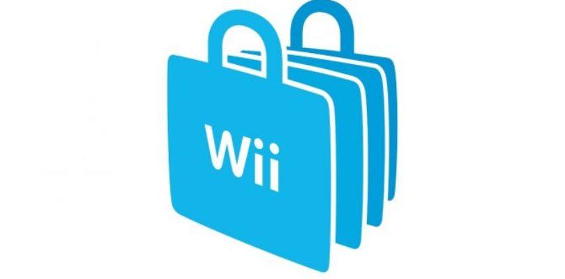 Nintendo chiuderà il canale Wii Shop nel 2019