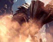 Monster Hunter World – 11 minuti della modalità Multiplayer