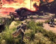Monster Hunter World per PS4 ha ostacolato il lancio di MosterHunter XX su Switch