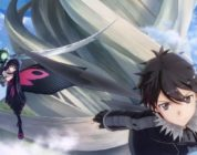 Accel World VS Sword Art Online Deluxe Edition annunciato per Steam + data di rilascio