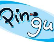 Il PINGUino più famoso torna in una nuova serie animata