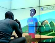 Black Mirror 1×02 – L'opinione di un individuo può smuovere le masse?