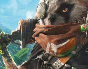 Biomutant ottiene un nuovo gameplay da 25 minuti al PAX West