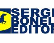Sergio Bonelli Editore – Le novità di gennaio 2019