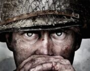 Call of Duty: WWII riceve un nuovo trailer per la storia