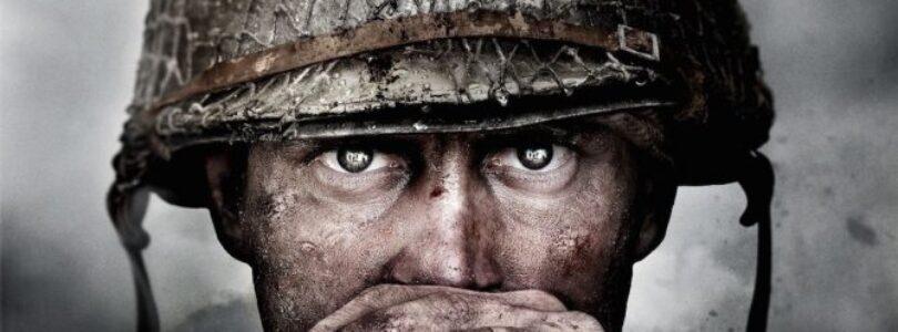 Call of Duty: WWII riceve un nuovo trailer per la storia