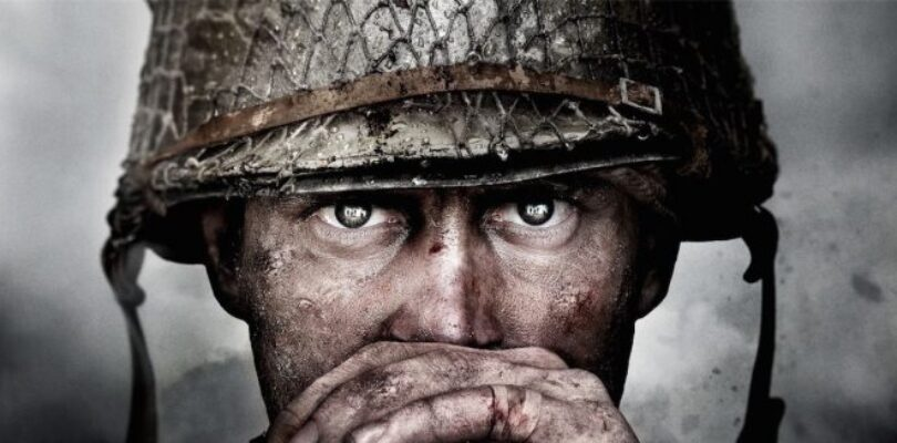 Call of Duty: WWII Open Beta PC – Requisiti minimi rivelati