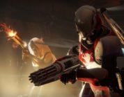 Il nuovo Trailer di Destiny 2 mostra i settori perduti