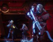 Destiny 2 – Il clan non sarà disponibile per il gioco, ma per quanto?