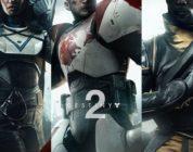 Destiny 2: Ver. 1.0.3 – Cosa c'è di nuovo?