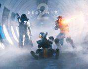 Destiny 2 Crasha ripetutamente per alcuni utenti PS4 Pro