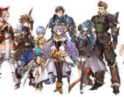 [ANIME] Dia Horizon – Rivelate maggiori informazioni dalla Square Enix