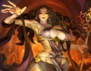 Dragon's Crown Pro Rivelato per PlayStation 4 con supporto multiplayer tra PS3 e PS Vita