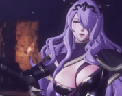 [NINTENDO DIRECT] Fire Emblem Warriors aggiunge il personaggio amato dai fan