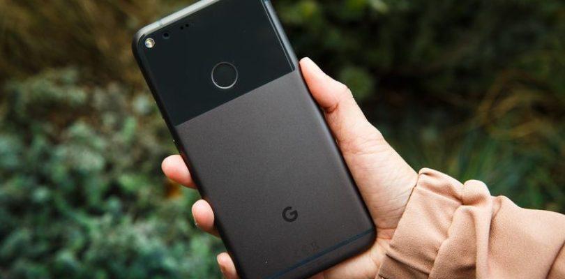 Google offre gratuitamente la sostituzioni di Pixel, ma a chi?