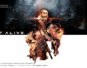 Square Enix ha rivelato le piattaforme per il gioco Left Alive
