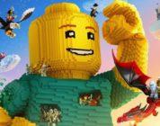 LEGO Worlds costruisce la sua strada per arrivare su Nintendo Switch