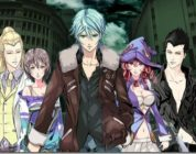 The Lost Child RPG – NIS America rilascia un trailer per il rilascio in Occidente