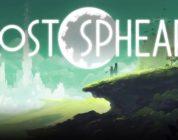 Lost Sphear – Trailer per l'RPG con uno sguardo sui personaggi