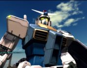 Gundam: Battle Operation 2 – Rivelato il trailer del sequel su PS4