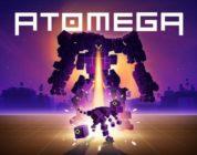 Ubisoft annuncia il nuovo titolo multiplayer FPS, Atomega