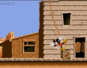 Apparso in rete il prototipo di Mickey Mania 2