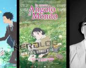 Un Autunno pieno di anime firmati NEXO DIGITAL + Coupon