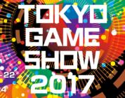 [TGS] Una Sony esplosiva al Tokyo Game Show