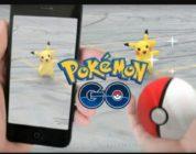 Pokemon Go – Verso la risoluzione dei bug sui lanci curvi?