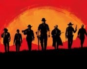 Red Dead Redemption 2 – Nuove notizie in arrivo