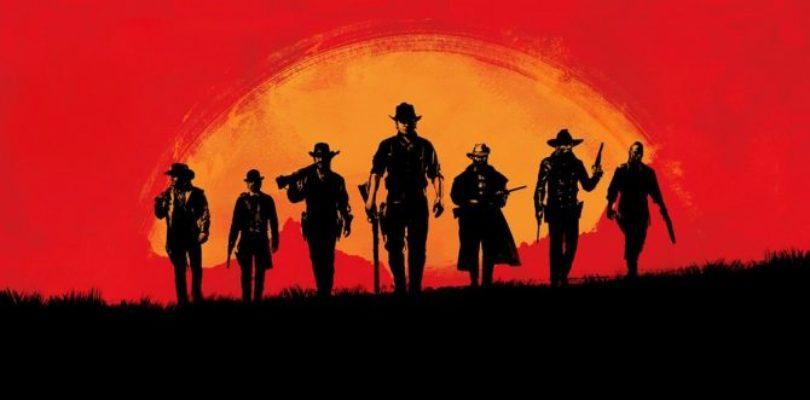 Red Dead Redemption 2 – Nuove notizie in arrivo