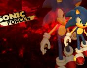 Disponibile un video di Sonic Forces che mostra i nuovi livelli come Classic Sonic