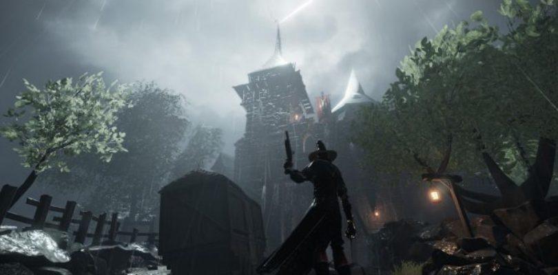 Warhammer: The End Times – Vermintide annuncia la colonna sonora ufficiale
